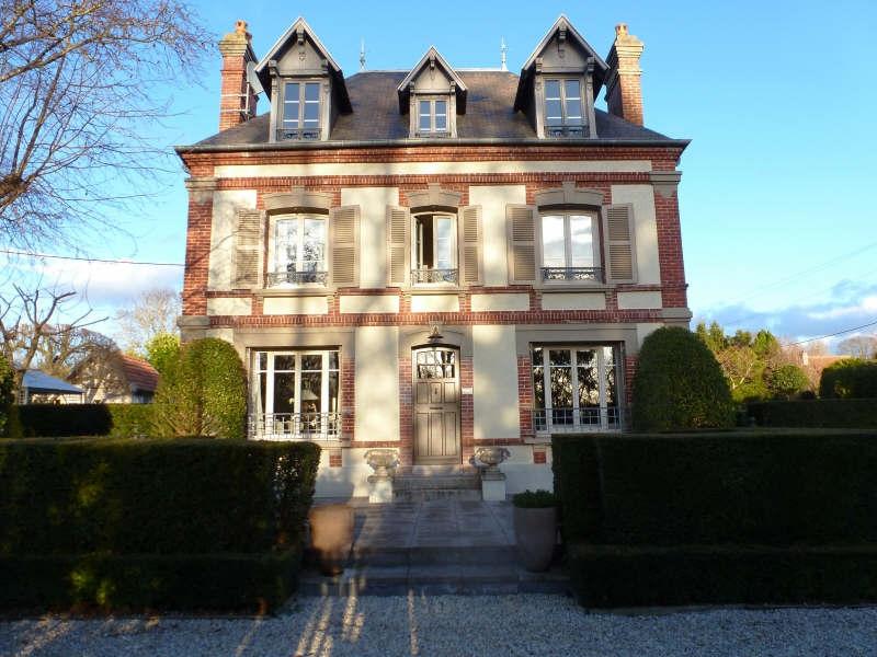 Immobilier - PONT L EVEQUE